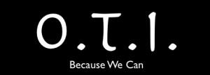 Onlytheindies_logo