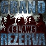 Grand Rezerva available in Japan!